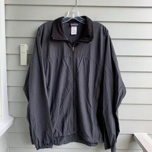 Vintage 2010 PATAGONIA Lightweight Jacket L Men